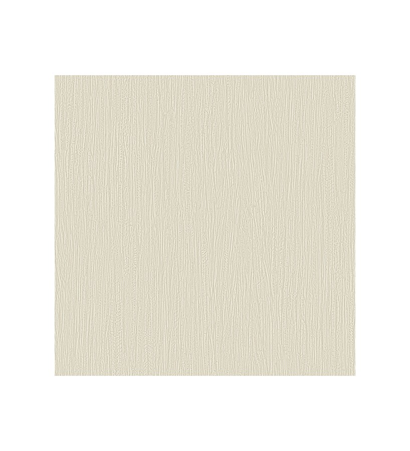 Papel pintado Lurson Rumi 6801-4  | 68014