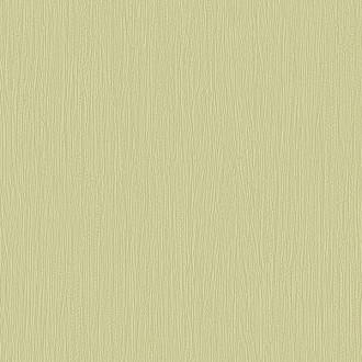 Papel pintado Lurson Rumi 6801-5