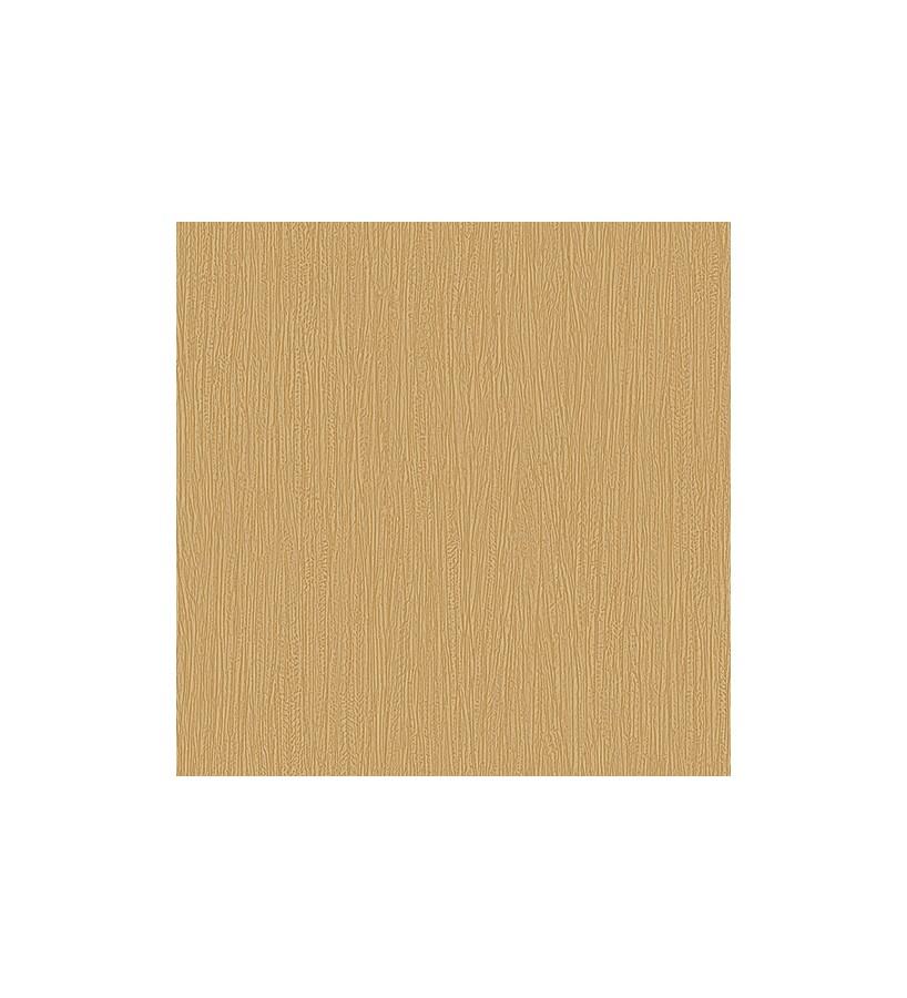 Papel pintado Lurson Rumi 6801-7    68017