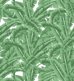 Papel pintado Lurson Jungle Fever 151-138984