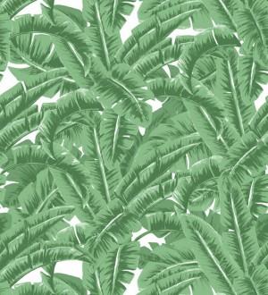 Papel pintado Lurson Jungle Fever 151-138984
