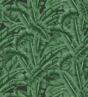Papel pintado Lurson Jungle Fever 151-138985