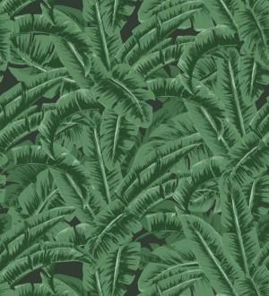 Papel pintado Lurson Jungle Fever 151-138985