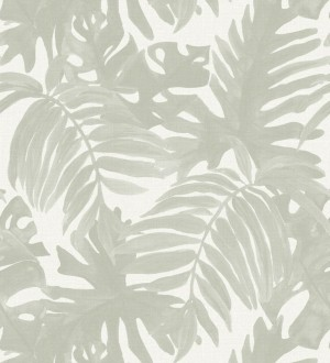 Papel pintado Lurson Jungle Fever 151-138989 | el pintado Lurson Jungle Fever 151138989