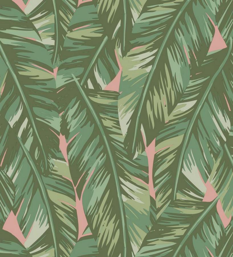 Papel pintado Lurson Jungle Fever 151-139015    151139015