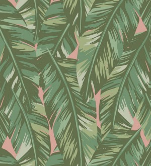 Papel pintado Lurson Jungle Fever 151-139015 | el pintado Lurson Jungle Fever 151139015