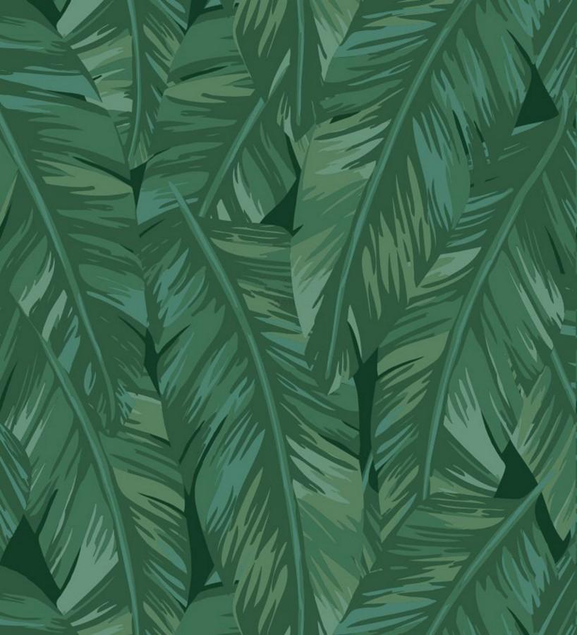 Papel pintado Lurson Jungle Fever 151-139016  | 151139016