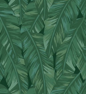 Papel pintado Lurson Jungle Fever 151-139016 | el pintado Lurson Jungle Fever 151139016