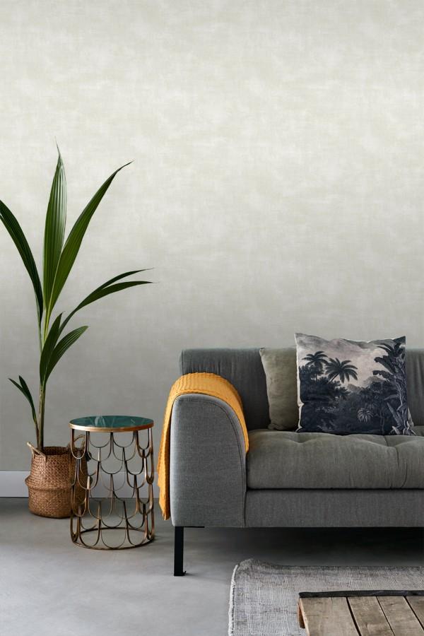 Papel pintado Lurson Jungle Fever 151-139017    151139017