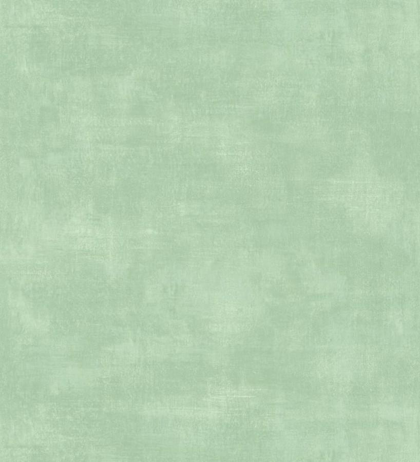 Papel pintado Lurson Jungle Fever 151-139019  | 151139019