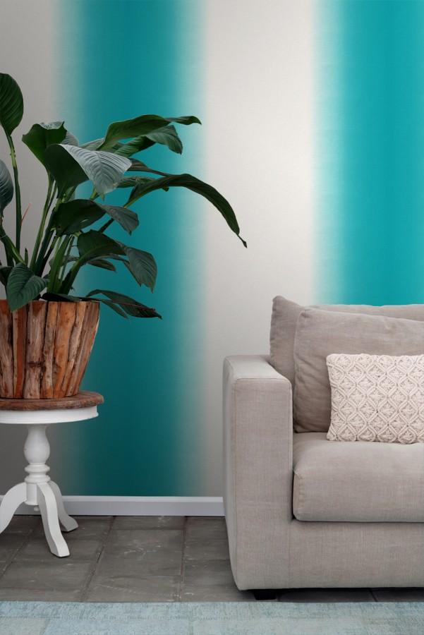 Papel pintado Lurson Jungle Fever 151-148607    151148607
