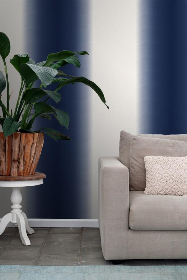 Papel pintado Lurson Jungle Fever 151-148608    151148608