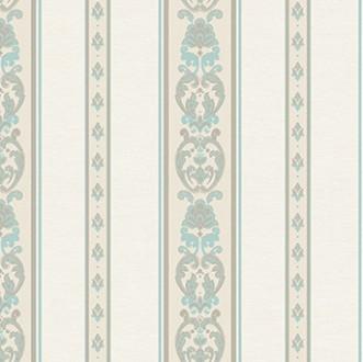Papel pintado Lurson Rumi 6803-4 | el pintado Lurson Rumi 68034