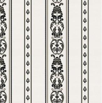 Papel pintado Lurson Rumi 6803-5 | el pintado Lurson Rumi 68035