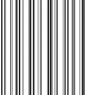 Papel pintado Harper Stripes 15026 Papel pintado Harper Stripes 15026