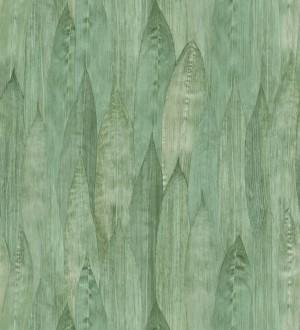 Papel pintado Dakota Forest 115138986 Papel pintado Dakota Forest 115138986