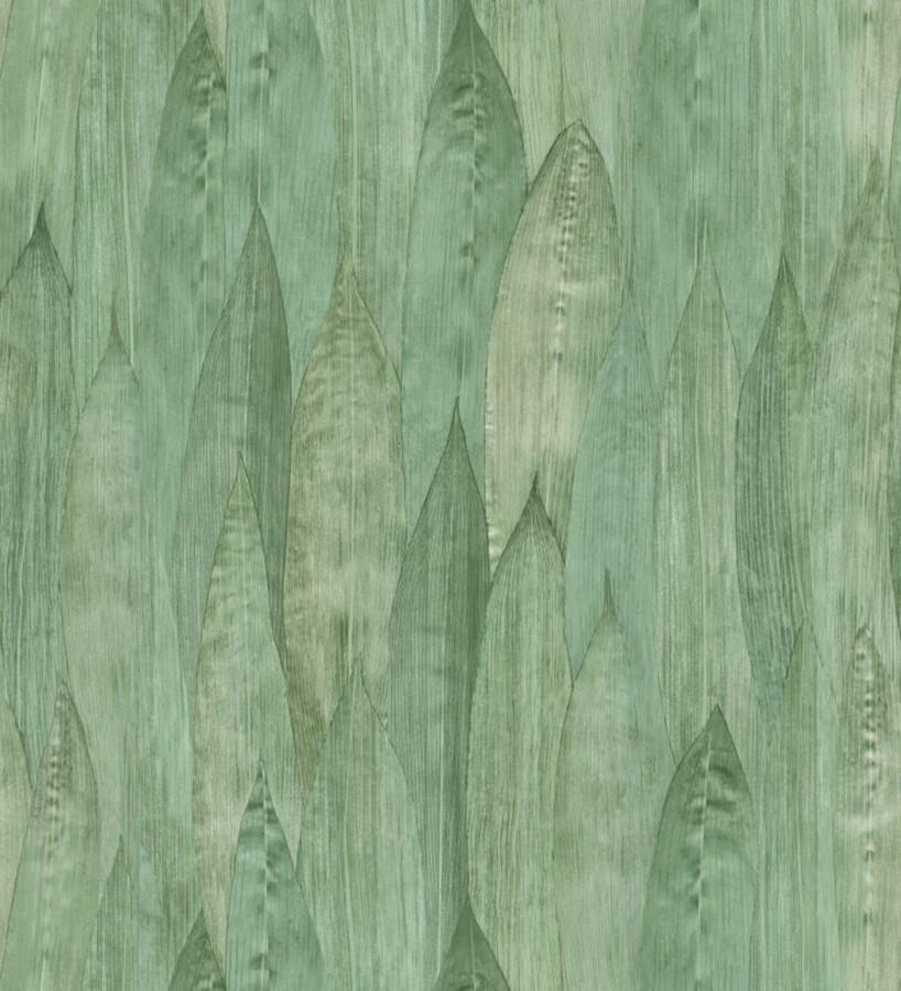 Papel pintado Dakota Forest 115138986   115138986