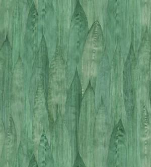 Papel pintado Dakota Forest 115138987 Papel pintado Dakota Forest 115138987