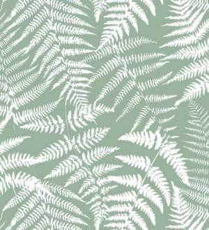 Papel pintado Taiga Forest 115138998 Papel pintado Taiga Forest 115138998