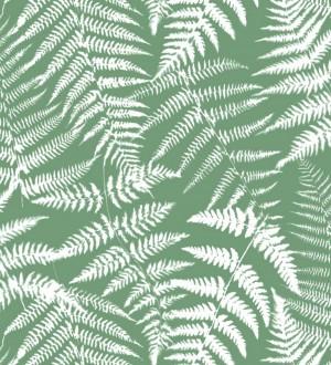Papel pintado Taiga Forest 115138999 Papel pintado Taiga Forest 115138999