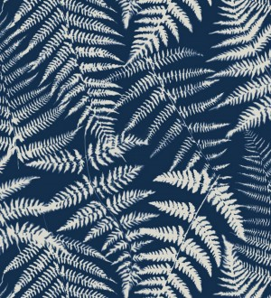 Papel pintado Taiga Forest 115139000 Papel pintado Taiga Forest 115139000