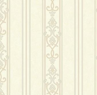 Papel pintado Lurson Rumi 6805-1   el pintado Lurson Rumi 68051