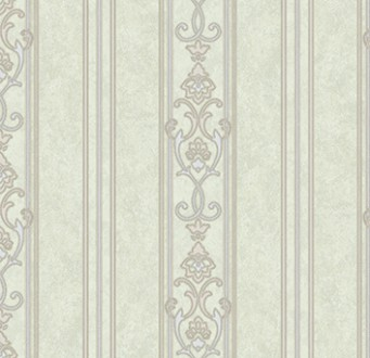 Papel pintado Lurson Rumi 6805-2 | el pintado Lurson Rumi 68052