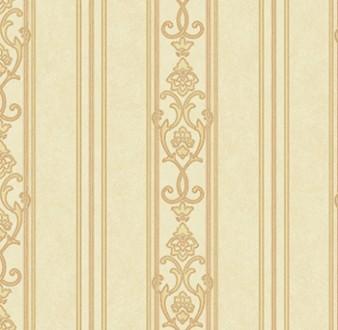 Papel pintado Lurson Rumi 6805-3 | el pintado Lurson Rumi 68053