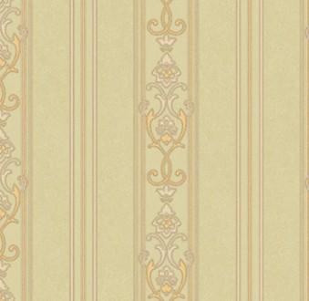 Papel pintado Lurson Rumi 6805-4 | el pintado Lurson Rumi 68054