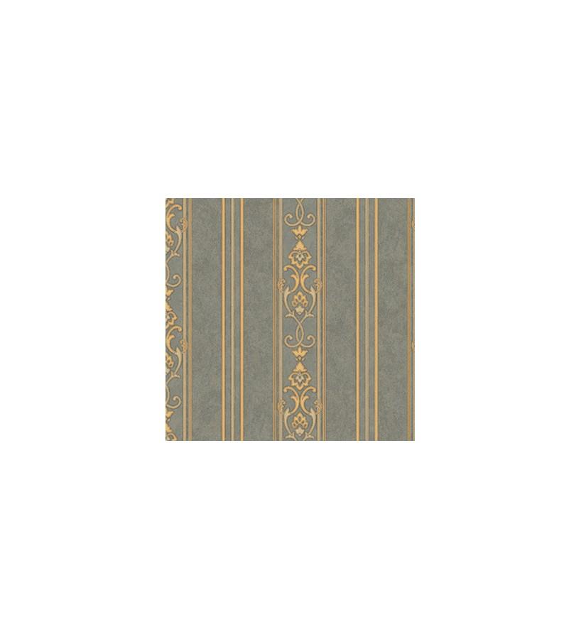 Papel pintado Lurson Rumi 6805-5  | 68055