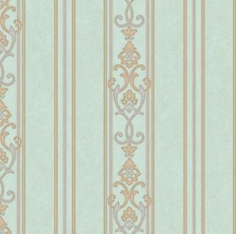 Papel pintado Lurson Rumi 6805-6 | el pintado Lurson Rumi 68056