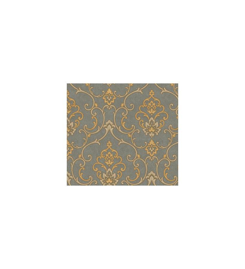 Papel pintado Lurson Rumi 6806-5  | 68065