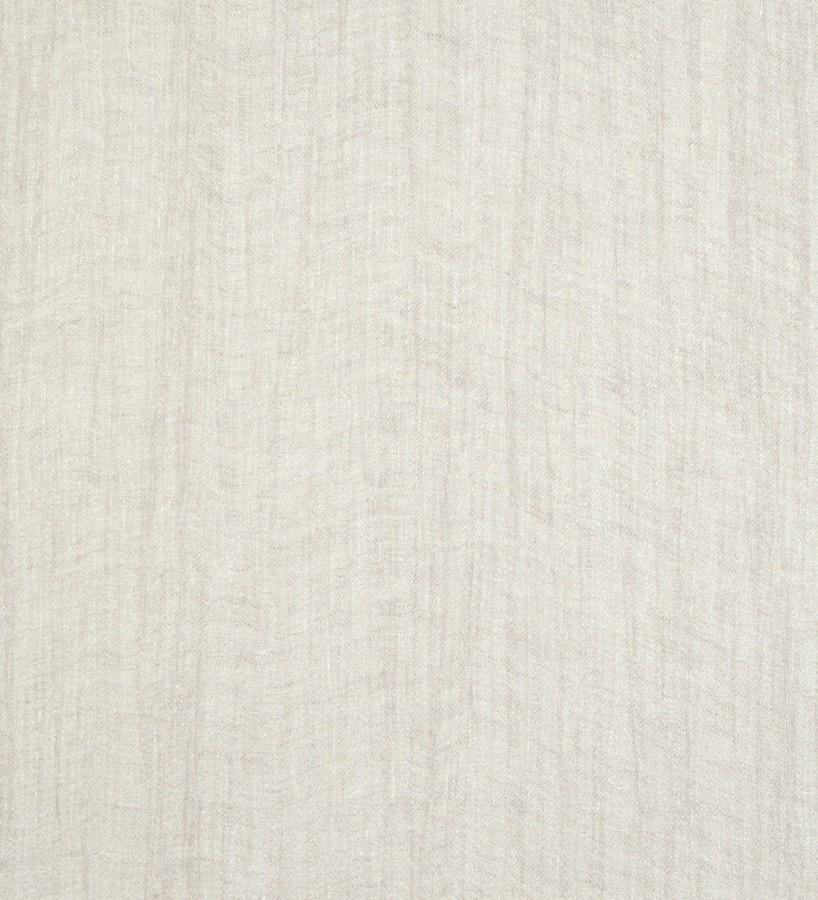 Papel pintado Trinity College A01-3700-1   A01-3700-1