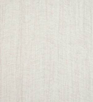 Papel pintado Lurson Alfa 3700-1