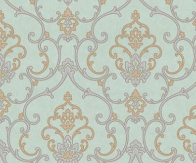 Papel pintado Lurson Rumi 6806-6 | el pintado Lurson Rumi 68066