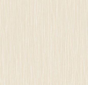 Papel pintado Lurson Rumi 6807-1 | el pintado Lurson Rumi 68071