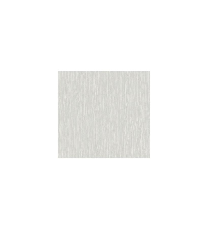 Papel pintado Lurson Rumi 6807-5  | 68075