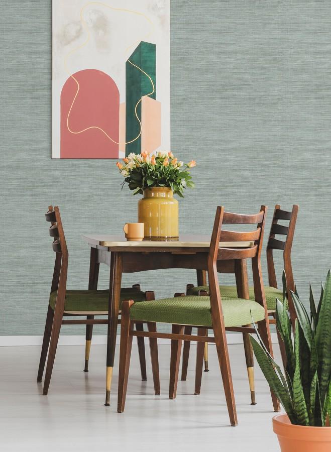 Papel pintado Lurson Nora Bloom NOR-3101  | NOR3101