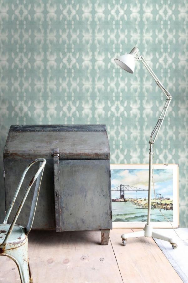 Papel pintado Lurson Boho Chic 144-148682  | 144148682