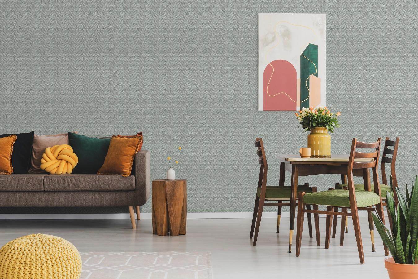Papel pintado Lurson Nora Bloom NOR-3103  | NOR3103