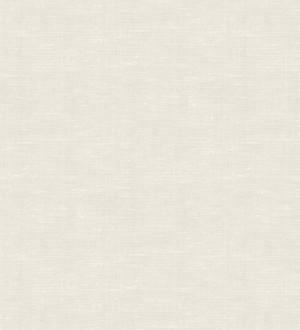 Papel pintado Lurson Boho Chic 144-148691 | el pintado Lurson Boho Chic 144148691