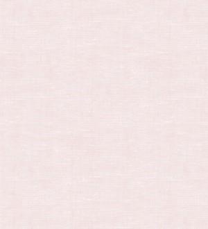 Papel pintado Lurson Boho Chic 144-148692 | el pintado Lurson Boho Chic 144148692