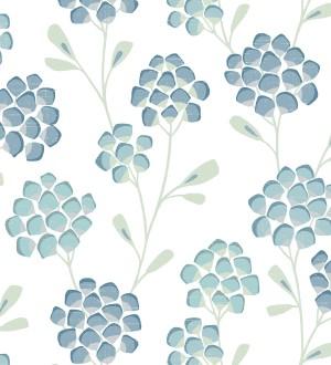 Papel pintado Lurson Nora Bloom NOR-3124 | el pintado Lurson Nora Bloom NOR3124