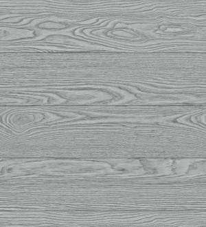 Papel pintado Lurson Unique Materials UNI-3038 | el pintado Lurson Unique Materials UNI3038