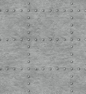 Papel pintado Lurson Unique Materials UNI-3057 | el pintado Lurson Unique Materials UNI3057