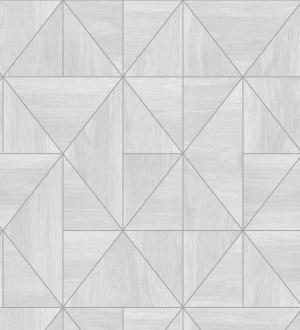 Papel pintado Lurson Unique Materials UNI-3070 | el pintado Lurson Unique Materials UNI3070