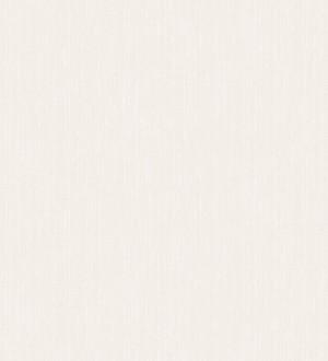 Papel pintado Lurson Cabana 140-148601