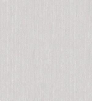 Papel pintado Lurson Cabana 140-148603