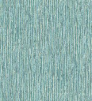 Papel pintado Lurson Nora Bloom NOR-3200 | el pintado Lurson Nora Bloom NOR3200