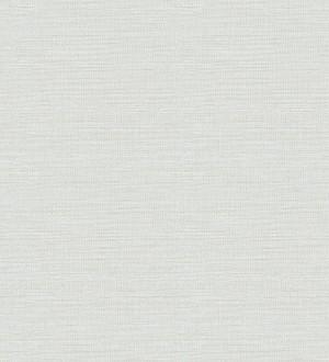 Papel pintado Lurson Theory 2902-24278